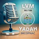 Radio Yadah
