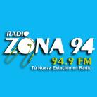 Radio Zona 94