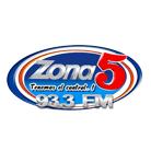 Radio Zona 5