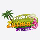 Radio Zulma