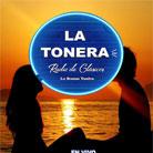 Radio La Tonera Clasicos